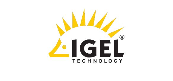IGEL Technology integreert VMware® Blast Extreme Protocol in software-defined thin en zero clients