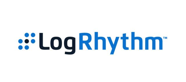 LogRhythm voor vijfde jaar op rij in Gartner Magic Quadrant benoemd tot 'Leader' in Security Information and Event Management (SIEM)