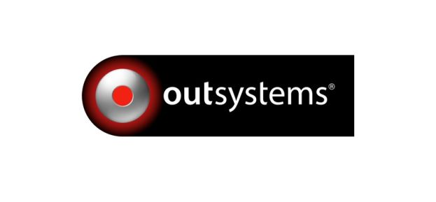 Forrester wijst OutSystems aan als leider in Mobile Low-code Development