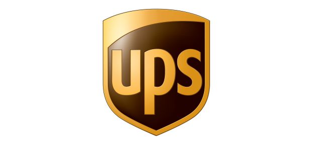 UPS Drives Higher Profit In 3Q16