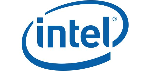 Rapport Intel Security signaleert mismatches in securityaanpak bij organisaties