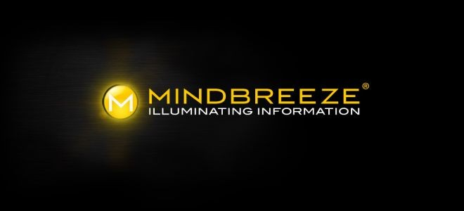 Mindbreeze & Incentro sluiten partnerschap voor enterprise search
