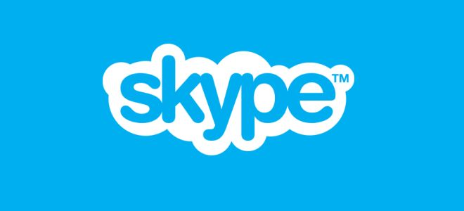 Adding Mobile Presence to Skype for Business.