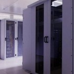 3w-infra-data-center-amsterdam
