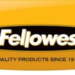 Fellowes_Logo_New-1