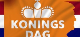 Koningsdag, the day after: wat gebeurde er op social media?
