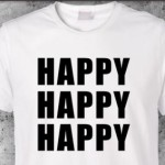 happy-happy-happy-t-shirt-duck-dynasty-t-shirts-t-shirts-40