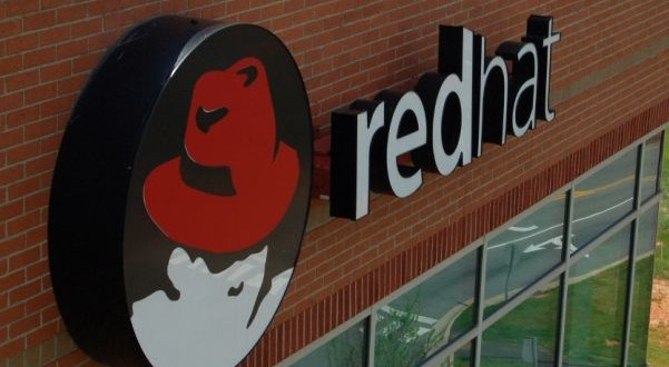 Red Hat wil Codenvy overnemen