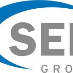 logo_ser_group