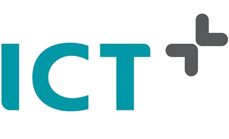 ICT Group and ValueMaat announce the launch of a cloud-based business valuation & forecasting platform