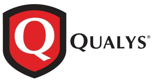 Qualys benoemt Mark Butler tot Chief Information Security Officer