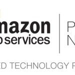 Advanced.Technology.Partner.Logo.1024x441