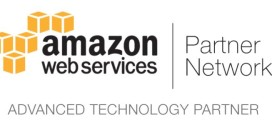 Davinci bereikt Advanced Technology Partner status in AWS partner network