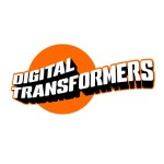 Website-logo-Digital-Transformers