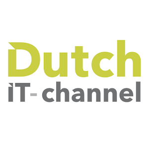 Dutch IT-channel Awards: nomineer nu!