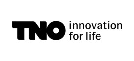 Samsung Venture Investment Corporation en Innovation Industries investeren in TNO spin-off Nearfield Instruments B.V.