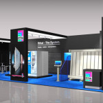 Booth-Rendering-60x20