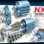 Siemens-integrates-Materialise-3D-printing-tech-into-their-NX-software-1