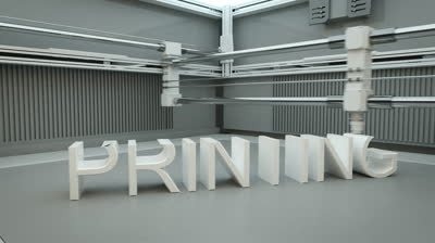 DSM verscherpt focus op Additive Manufacturing/3D Printing