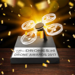 drone-awards-2017-luchtfotografie-racing-videos-van-het-jaar-2