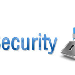home-it-security