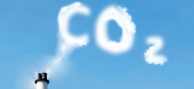 Wat is CO2 management?
