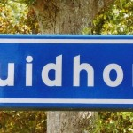 Zuidhorn_place_name (1)