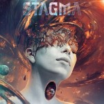 STAGMA_STAGMA_ARTWORK