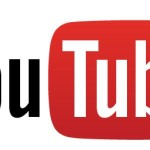 YouTube.logo.full_color.570x481