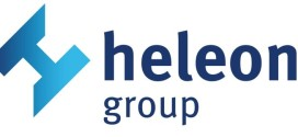 Heleon Group neemt Gillain & Co over