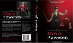 cover Meten of zweten