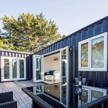 TEKAPO-TINY-SHIPPING-CONTAINER-HOME-5-350x350