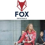 fox.originals