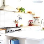 Modern.Kitchen.Designs.Tags.Contemporary.Small.Modern.Scandinavian.Kitchens.London.Scandinavian.Kitchen.Table